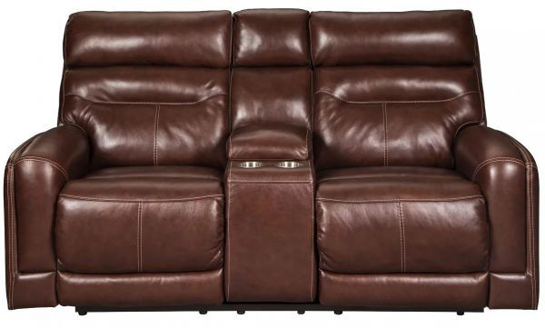 Picture of SESSOM 3-POWER RECLINING LOVESEAT