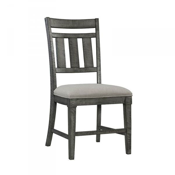 Picture of OLD FORGE SIDE CHAIR