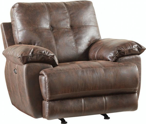 Picture of HOLLISTER RECLINER