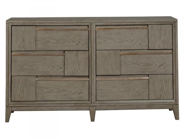 Picture of ATELIER DRESSER