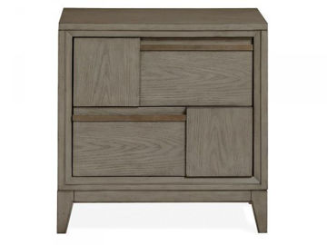 Picture of ATELIER NIGHTSTAND