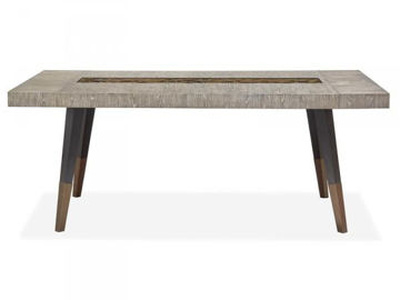 Picture of RYKER DINING TABLE