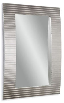 Picture of TAMBOUR WALL MIRROR