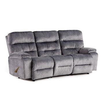 Picture of RYSON RECLINING SOFA