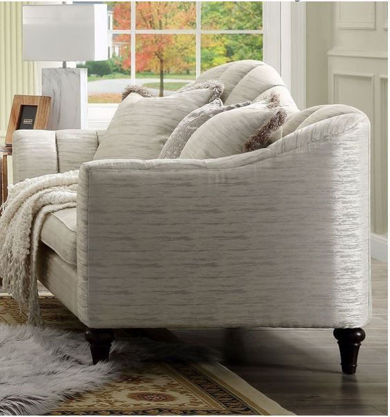 Picture of ATHALIA LOVESEAT