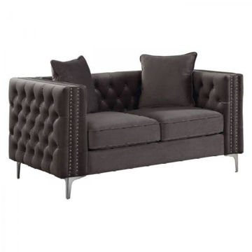 Picture of GILLIAN II LOVESEAT