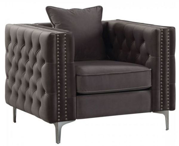 Picture of GILLIAN II CHAIR