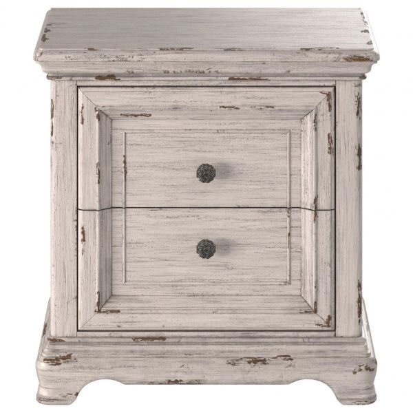 Picture of PROVIDENCE NIGHTSTAND