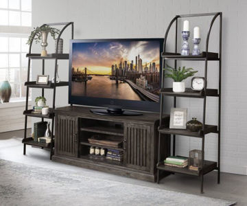 Picture of GATEHOUSE ENTERTAINMENT CENTER