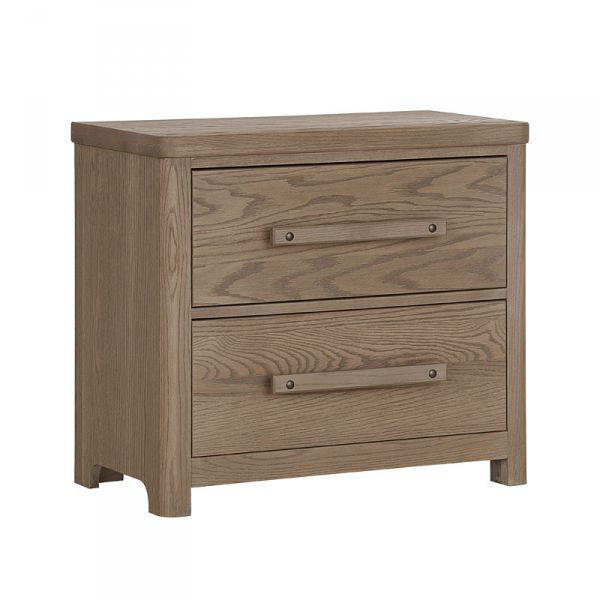 Picture of LATITUDES NIGHTSTAND