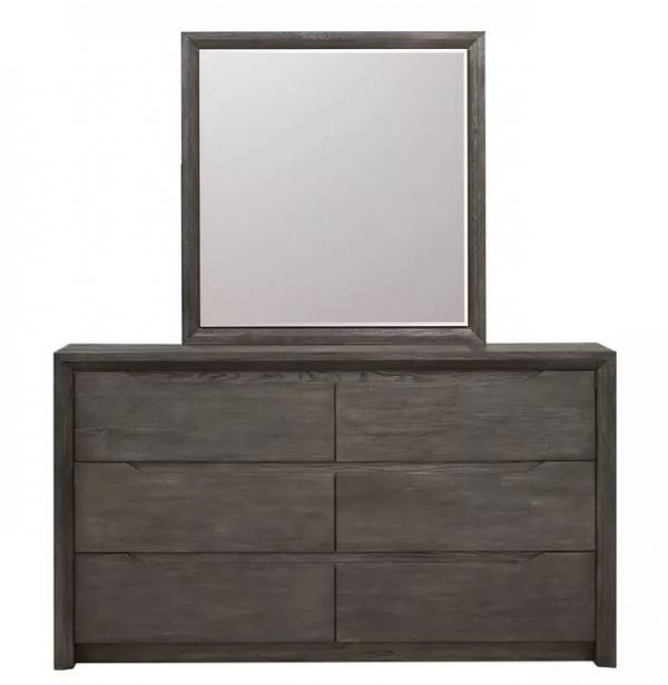 Picture of JAVA DRESSER