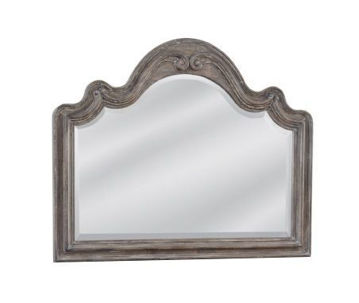 Picture of GENOA MIRROR