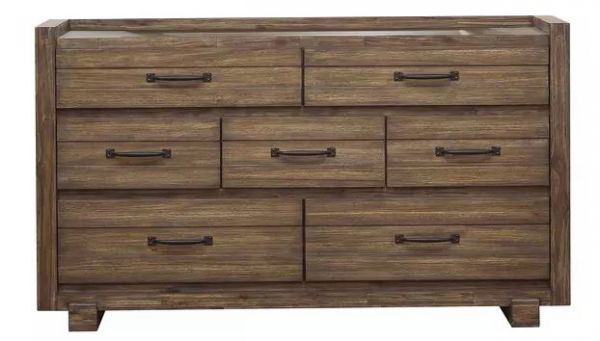 Picture of WOODBROOK DRESSER