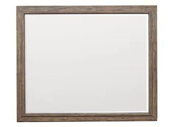 Picture of WOODBROOK MIRROR