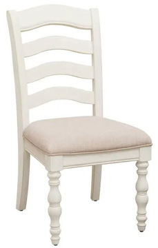 Picture of HAMPTON SIDE CHAIR