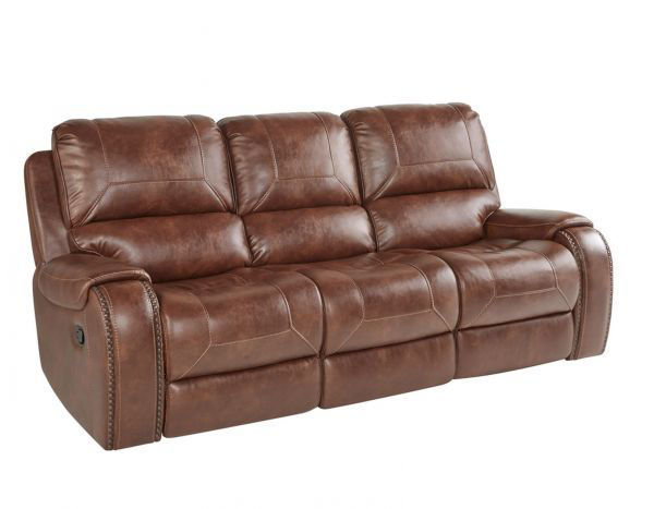 Picture of KEILY RECLINING SOFA