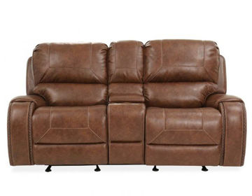 Picture of KEILY RECLINING LOVESEAT