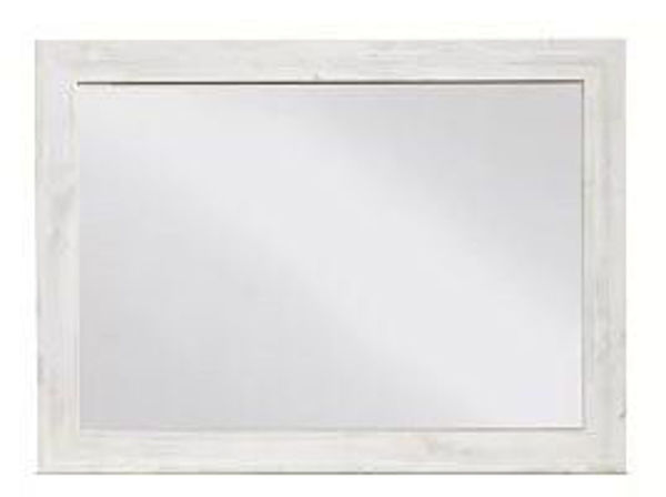 Picture of PAXBERRY MIRROR