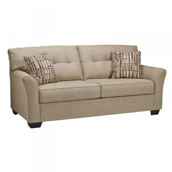 Picture of ARDMEAD SOFA