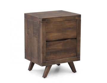 Picture of PASCO NIGHTSTAND