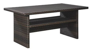Picture of EASY ISLE MULTI USE TABLE