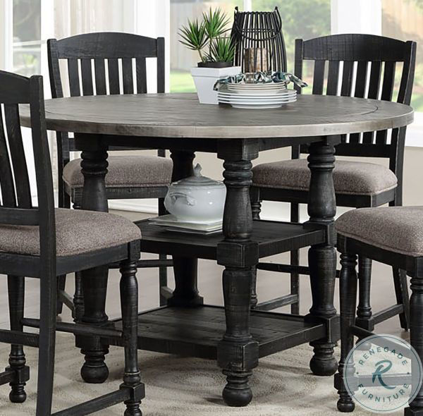 Picture of BRENHAM GATHERING TABLE