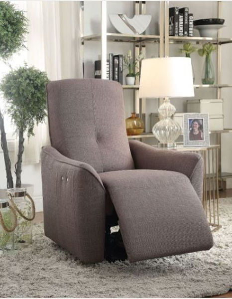 Picture of AGICO POWER RECLINER