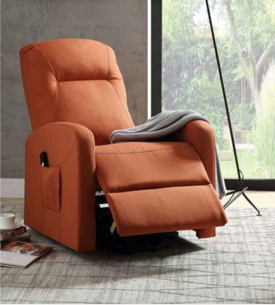 Picture of KASIA POWER LIFT RECLINER