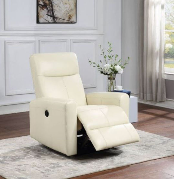 Picture of BLANE POWER RECLINER