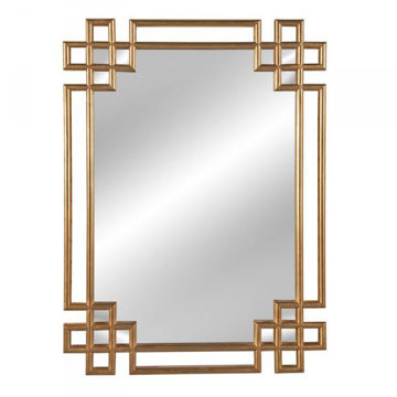 Picture of FREDERICK WALL MIRROR