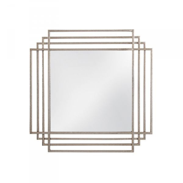 Picture of GILLIS WALL MIRROR