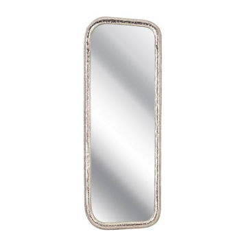Picture of FIORA MIRROR WIDE