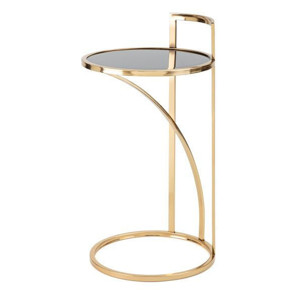 Picture of FLORENCE ACCENT TABLE