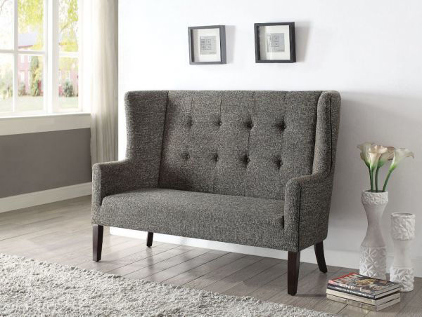 Picture of PALOMA SETTEE