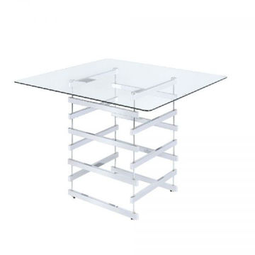 Picture of NADIE COUNTER HEIGHT TABLE