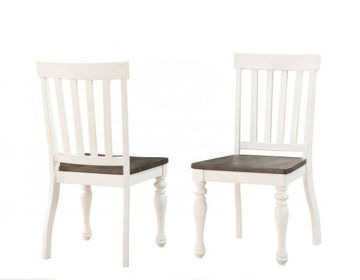 Picture of JOANNA SIDE CHAIR