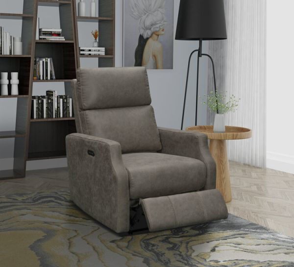 Picture of SOMA POWER RECLINER
