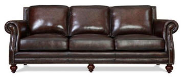 Picture of DALLAS SOFA