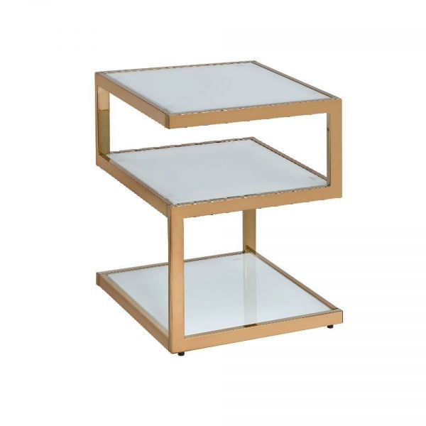 Picture of ALYEA END TABLE
