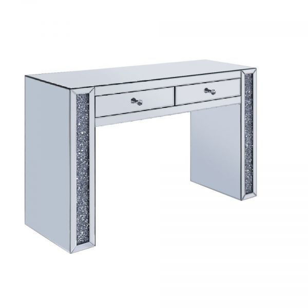 Picture of NORALIE VANITY DESK