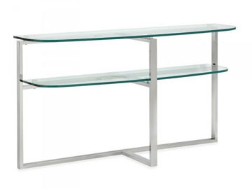 Picture of MEDLOCK SOFA TABLE