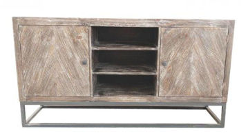 Picture of HYDE PARK TV CONSOLE