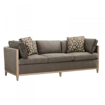 Picture of CITYSCAPES SOFA