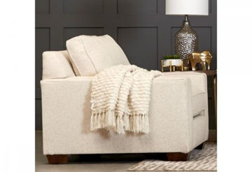 Picture of BODEN EZRA RICE CHAIR
