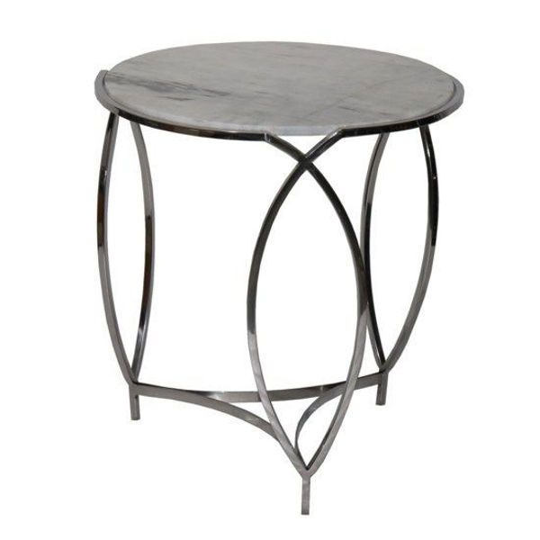 Picture of ST. CLAIRE END TABLE