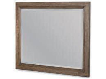 Picture of FOREST HILLS MIRROR