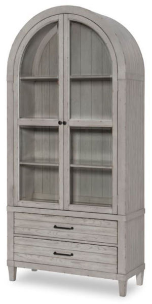 Picture of BELHAVEN DISPLAY CABINET