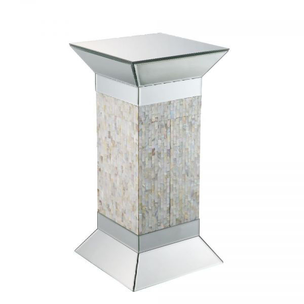 Picture of HUEY PEDESTAL STAND