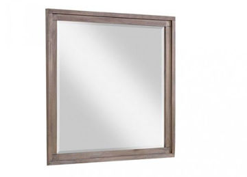 Picture of SONORA MIRROR