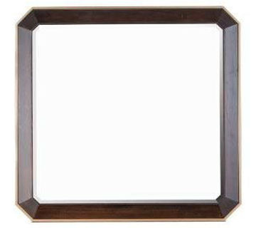 Picture of ZEPHYR MIRROR